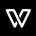 Whisper Aero logo