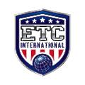 ETC International