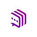 DataChat logo