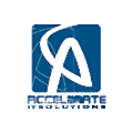 Accelerate IT Solutions logo