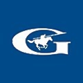Guardian Glass logo