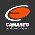 Camargo Cia De Embalagens logo