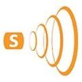 Summit Semiconductor logo