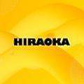 Hiraoka logo