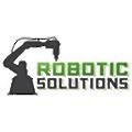 Robotic Solutions logo