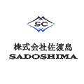 Sadoshima logo