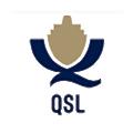 Quebec Stevedoring logo