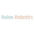 Relox Robotics