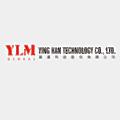 Ying Han Technology logo