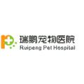 Ruipeng logo