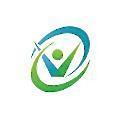 Accelerated Care Plus logo