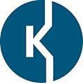 Kempston Controls logo