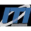 Irvin Technologies logo