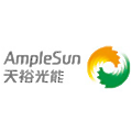 Amplesun logo