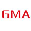 GMA Optoelectronics logo