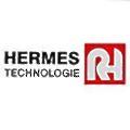 HERMES Technologie logo