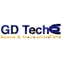 GD Tech logo