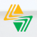 Giprovostokneft logo