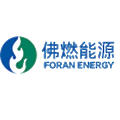 Foran Energy Group logo