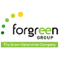ForGreen