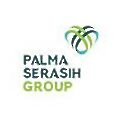 Palma Serasih Group logo