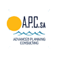 APC (Advanced Planning Consultants) logo