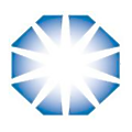 21-Century Silicon logo