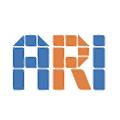 Augmented Radar Imaging logo