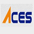 ACES Electronics logo