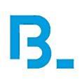 Blumenbecker Group logo