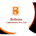 Brihans logo