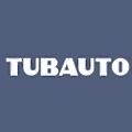 TUBAUTO logo