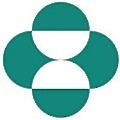MSD KK logo