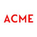 ACME Capital logo