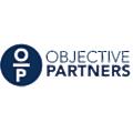 Objective Platform logo