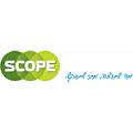 Scope Metals Group logo