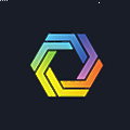 CrayoNano logo