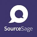 SourceSage logo