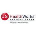 US HealthWorks Medical Group logo