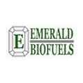 Emerald Biofuels logo