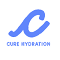 Cure Hydration