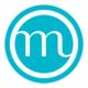 Momenta Group
