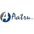 Aatru Medical logo