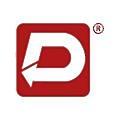 Dynamatic Technologies logo
