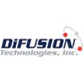 DiFusion logo