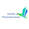 Auxulin Pharmaceuticals