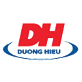 Duong Hieu Trading and Mining logo