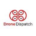 Drone Dispatch logo