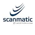 Scanmatic logo