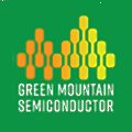 Green Mountain Semiconductor